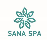 Spa Manager - FT- Contractual Position – Ending on Sep 2018