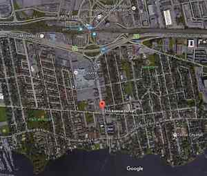 DORVAL - Espace COMMERCIAL Space A Louer For Rent West Island - West Island Greater Montréal image 10