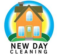 Green-Friendly Cleaning Service