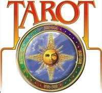 Clairvoyant / Psychic / Numerology