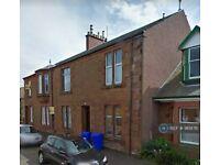 1 bedroom flat in Darvel, East Ayrshire, KA17 (1 bed) (#961876)
