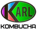 Karl Kombucha