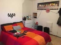 *** DON'T MISS THIS OPPORTUNITY *** HUGE SINGLE ROOM JUST 150 PW ***