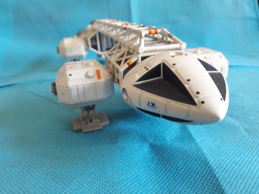 diecast space 1999 eagle - 878×658