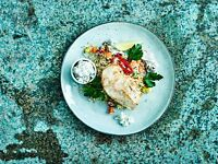 Looking for passionate Chefs de Partie to join our nutrition revolution!
