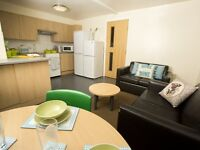 room to let 2500Pound/44week,you can pay at once or monthly paid(include bill,50MBwifi)