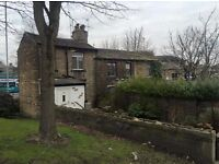 2 Bed House Available to Let Immediately