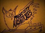 musiccitynashtiques