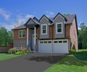 Fine Canada Ontario Detached Full Brick Brand New Home On Wiring House Wiring 101 Eattedownsetwise Assnl