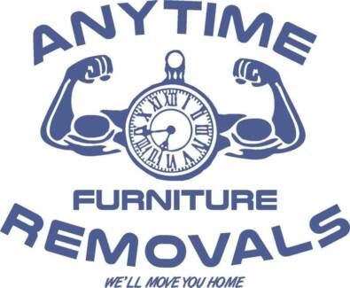 **ANYTIME FURNITURE REMOVALS** $10 OFF ALL HOURLY RATES!