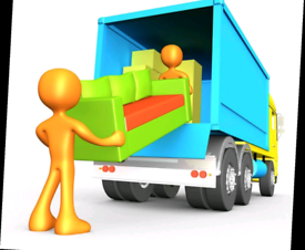 FROM £30 ROCHDALE 2 MAN AND A VAN REMOVALS DELIVERIES RELIABLE SERVICE