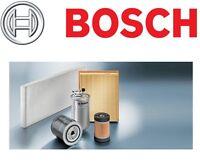 Bosch 1987432119 Original Filtro Habitáculo - bosch - ebay.es