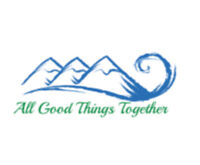All Good Things Together- Electrical & Fire Alarm