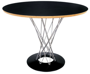 Replica Isamu Noguchi Cyclone Dining Table
