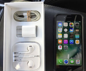 64gb Apple iPhone 6