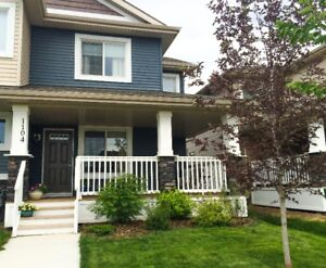 Shared Townhome in Beautiful Windermere