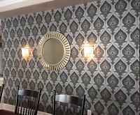 Wallpaper Installer - 25 years experience