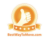Toronto Movers For Less !