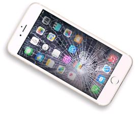 Broken iphones wanted