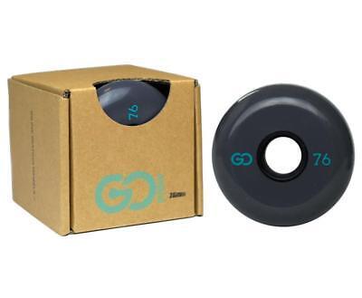 Go Project Aggressive Skate Wheels 76mm