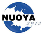 nuoya2012