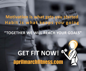 Personal Trainer that gets you results! Kitchener / Waterloo Kitchener Area image 3
