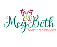 Housecleaning  that is affordable! From petawawa to Ottawa!