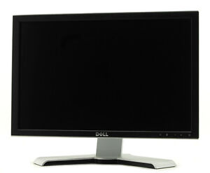 """17"""" to 40"""" Major brand LCD Monitor from $15, Dell i5 Tower $180"""