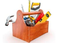 HANDYMAN IN ROMFORD, DAGENHAM, ILFORD, CHADWELL HEATH