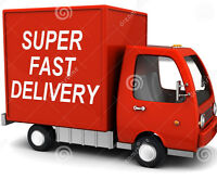 Friendly&Affordable Movers, Delievery and Laborers $65/HR