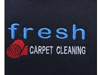 Fresh Carpet cleaning L@@k
