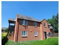 1 bedroom flat in Arundel Close, Tonbridge, TN9 (1 bed)