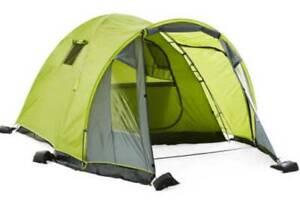 Hinterland 4 person tent