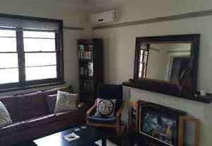 HOUSESHARE IN GREAT LOCATION Bedford Bayswater Area Preview
