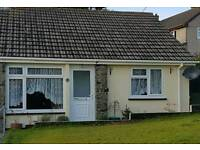 2 bed bungalow exchange 4 southwest