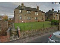For swap 2 bedroom ground floor 4 in a block Linlithgow Bridge, West Lothian
