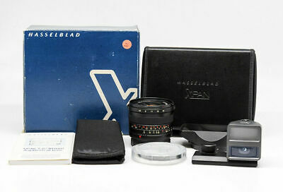 EX+ Hasselblad XPAN II 30mm F/5.6 ASPH w/ Original Package