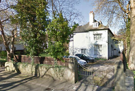 Headingley House share Two rooms left.Rent £80pppw Water and Internet included starting Aug/Sept