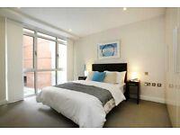 Modern One Bedroom Flat in BARBICAN