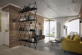 Shoreditch Penthouse Available for Rent