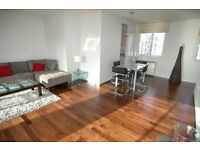 Modern ONE BEDROOM Apartment on CITY ROAD