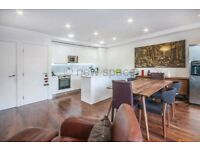 3 BED - HUGE - CANAL FACING - HUGE PRIVATE TERRACE - SOUGHT AFTER DEVELOPMENT