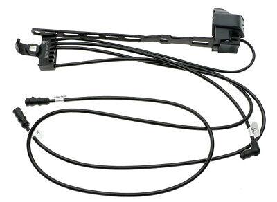Shimano Dura Ace 10s Di2 SM-EW79A-E Wiring Harness Kit Road ST-7970 NEW