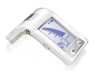 Root Zx Mini Dental Apex Locator Rcm-7 J Morita Fda Approved 1 Year Mfg Warranty