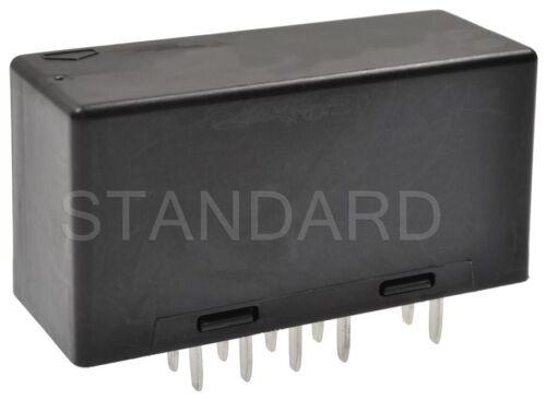 Turn Signal Flasher Standard EFL-67