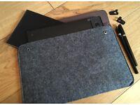 Iskn Slate 2 graphics / digital drawing tablet