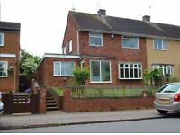 5 Bedroom House for rent **Fully Refurbished**