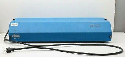 Sheldon Sl Baclite 9490513 Laboratory Equipment Light