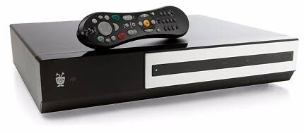TIVO Mods To Keep Your TIVO Alive + General PVR Repairs