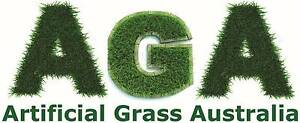 Artificial Grass Australia Ryde Area Preview